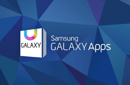 OMG! The Best Samsung Galaxy Apps Ever!