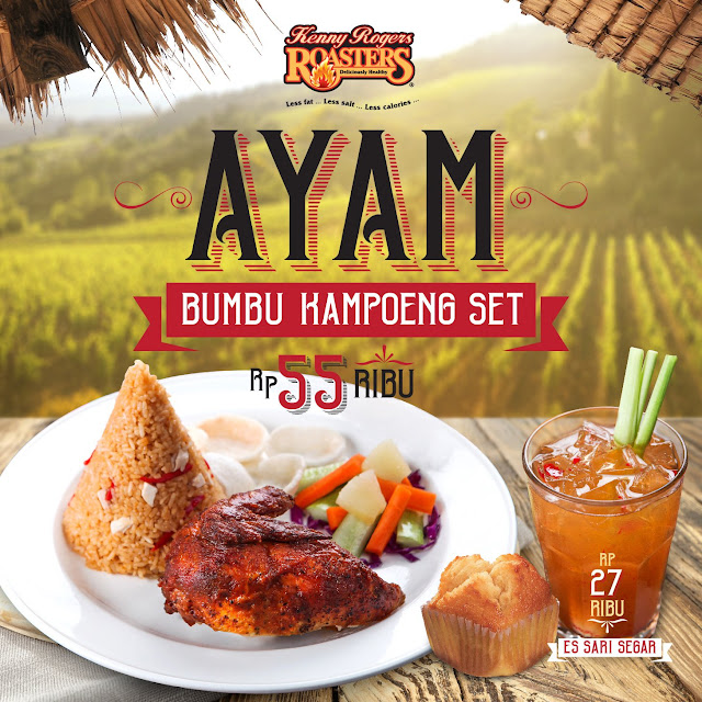 Kenny Rogers Roasters (Centre Point Medan) Fast Food in Medan Kenny Rogers Roasters  ADDRESS Jl. Jawa No 1 LG lot 15 Medan PHONE (061) 8051 0023 E-MAIL info@krr.co.id PAYMENT Cash Debit PRICE $$ CROWD 18 - 35 PLACE TYPE Fast Food, Restaurant MUSIC Easy Listening, Chill Out AMBIENCE Relax, Chill, Cozy, Family FOOD International, American, Western TAGS Kenny Roger, Roasters, Restaurant