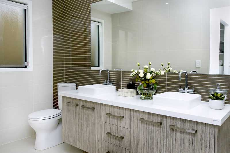 banheiros-modernos-29