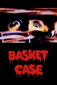 Watch Basket Case Online Free in HD