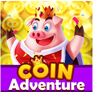 Coin-Adventure- Free-Coin-Pusher-Game-APK-v1.4-(Latest)-for-Android-Free-Download