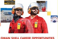 وظائف شاغرة في شركة شل (shell) (ليوم 29 يناير 2020)
