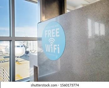 Cara Melihat Password Wifi Windows 10 dengan Mudah
