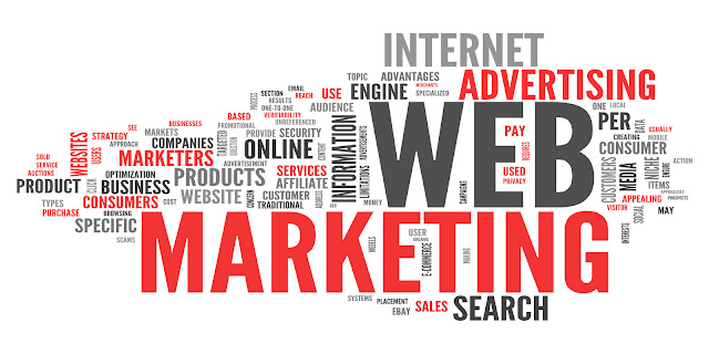 Appreciate Web Marketing Success With One Of These Tips