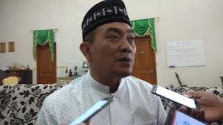 Wali Kota Cirebon Dukung Upaya Polres Ciko Kawal PPDB