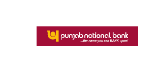 Punjab National Bank,