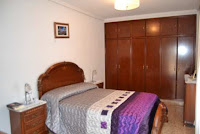 piso en venta maestro arrieta castellon habitacion