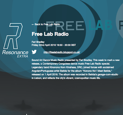 https://extra.resonance.fm/series/free-lab-radio