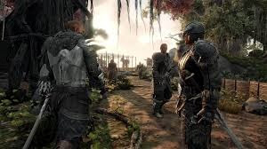 Elex Free Download Full Version