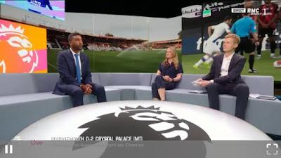 تطبيق DeadMan Tv, مشاهدة القنوات الرياضية العربية و الاجنبية, برنامج لمشاهدة قنوات bein sport للاندرويد