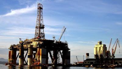 Aprueban contratos para explotación de petróleo en lotes Z-67 y Z-68 en Ancash