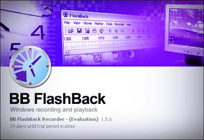 برنامج-FlashBack-Express-لتصوير-الشاشة