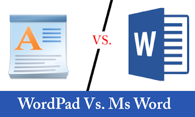 ms-word-vs-wordpad