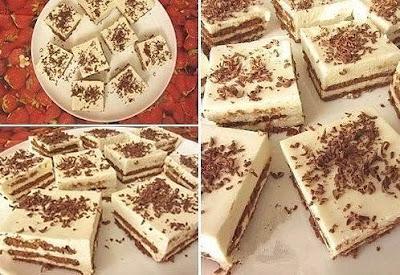 Творожные десерты: рецепты, советы и идеи оформления, http://prazdnichnymir.ru/ Легкий клубничный десерт, Нежная творожная пасха: коллекция рецептов и идей, «Нежность» — торт без выпечки с творожным кремом, Сладкие соусы для блинов, пудингов и десертов, Творожная колбаска с печеньем и цукатами, Творожная начинка для блинов и пирогов. Идеи и рецепты, Творожно-шоколадный десерт с бананом, «Творожные Снеговички» — новогодний десерт, Шоколадные пасхальные яйца с творожной начинкой, Творожные десерты: рецепты, советы и идеи оформления, http://prazdnichnymir.ru/, творог, рецепты из творога, полезная еда, творожная запеканта, рецепты с фото, блюда из творога, десерты из творога, творожные десерты, что можно приготовить из творога, блюда из творога, творожные блюда, творожные десерты, Творожные десерты: рецепты, советы и идеи оформления http://prazdnichnymir.ru/торт из печенья, торт без выпечки, торт на желатине, торт творожный, сметана, шоколад, желатин, торт, десерт,http://prazdnichnymir.ru/ торт творожный с печеньем без выпечки