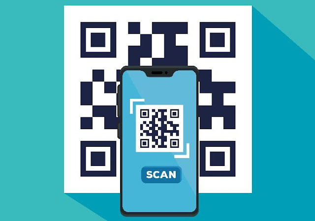 phone pay using apps on smartphone payment barcode apps