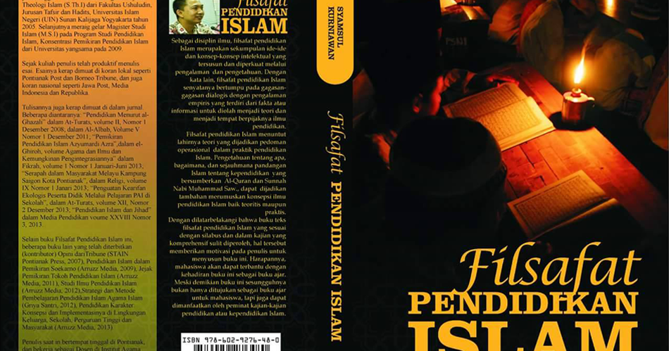 Buku Filsafat Pendidikan Islam Pdf Free Download Guru Ilmu Sosial