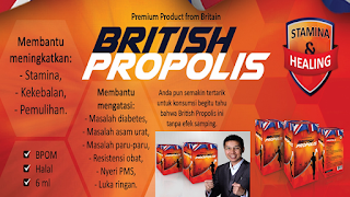 britishpropolis