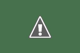 Membuat Program Biodata Sederhana Menggunakan Bahasa Python