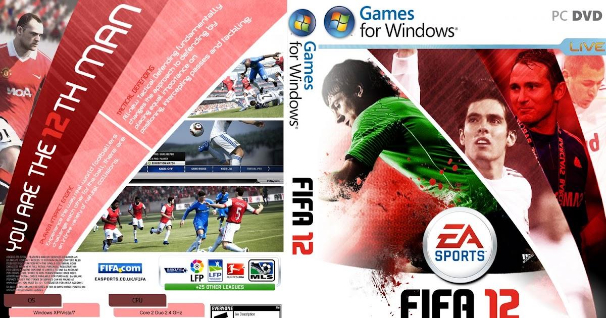 fifa 14 download free windows 7