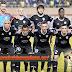 Soi kèo bóng đá Qarabag vs Atletico Madrid, 23h00 ngày 18-10