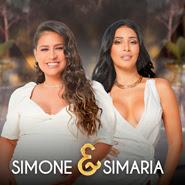 Paixão Retraída – Simone e Simaria