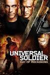 Universal Soldier 4 Day Of Reckoning 2012 x264 720p Esub BluRay Dual Audio English Hindi THE GOPI SAHI