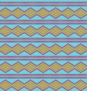 Traditional-art-textile-border-design-8040