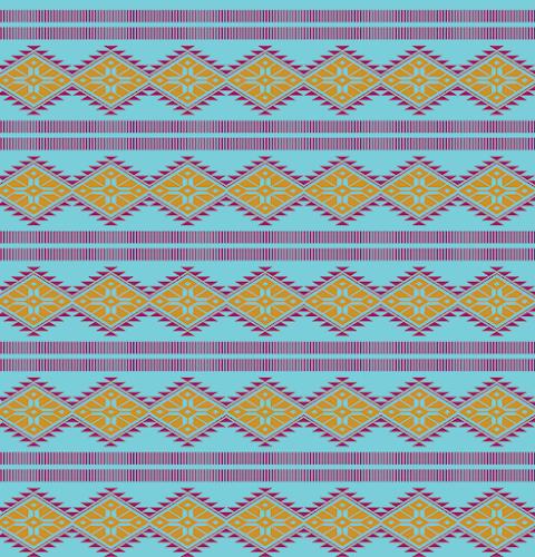 Traditional-art-textile-border-design-8040