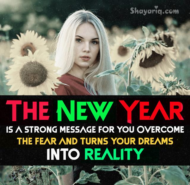 Happy new year, the new year, 2021 status, 2021 Quotes, new year Quotes, new year shayari