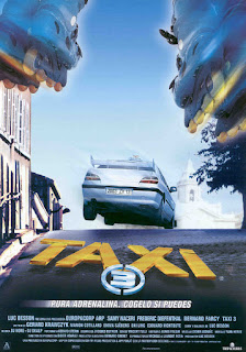 Download Taxi 3 (2003) Full Movie Dual Audio Hindi HDRip 1080p | 720p | 480p | 300Mb | 700Mb | ESUB | {Hindi+English}
