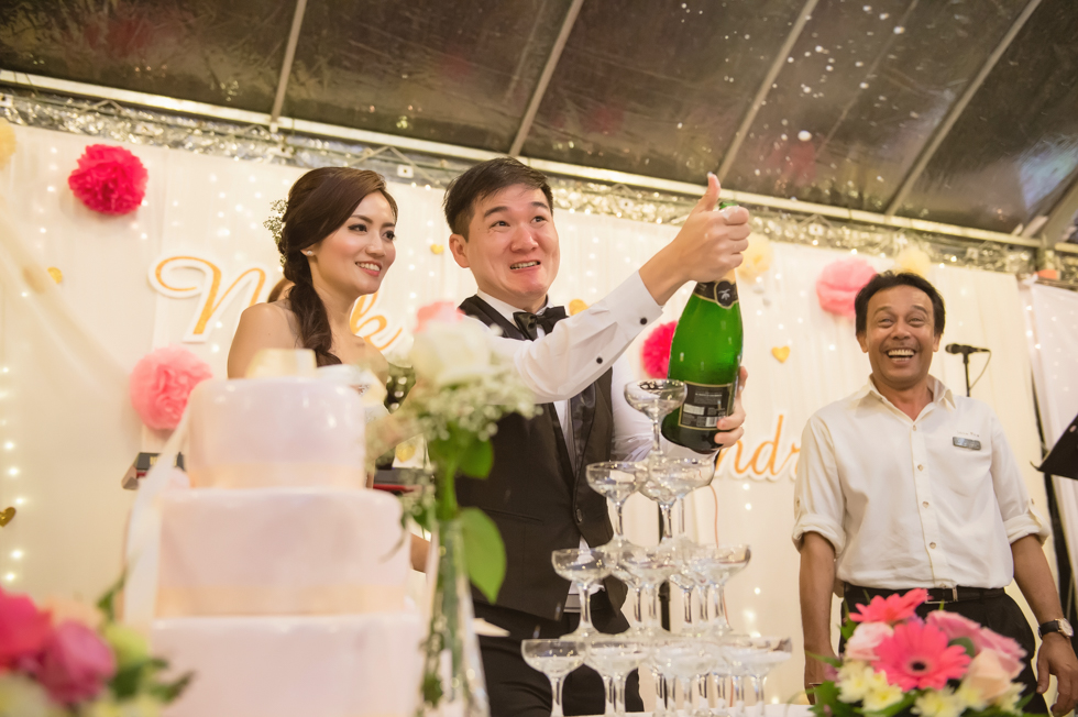 lone%2Bpine%2Bhotel%2B%2Cwedding%2BPhotographer%2CMalaysia%2Bwedding%2BPhotographer%2C%E7%84%B1%E6%9C%A8%E6%94%9D%E5%BD%B1071- 婚攝, 婚禮攝影, 婚紗包套, 婚禮紀錄, 親子寫真, 美式婚紗攝影, 自助婚紗, 小資婚紗, 婚攝推薦, 家庭寫真, 孕婦寫真, 顏氏牧場婚攝, 林酒店婚攝, 萊特薇庭婚攝, 婚攝推薦, 婚紗婚攝, 婚紗攝影, 婚禮攝影推薦, 自助婚紗