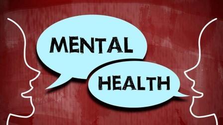 Kesehatan Mental Lengkap : Pentingnya Kesehatan Mental, Ciri Mental Sehat (Makalah)