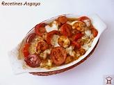 http://recetinesasgaya.blogspot.com.es/2014/10/ensalada-tibia-de-mozzarella-tomate-y.html