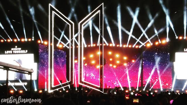 6 Tips on Scoring BTS Concert Tickets