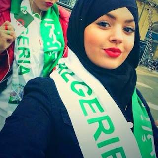 ارقام هواتف نساء يردن الزواج في الجزائر 2021