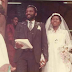 Ondo state governor, Rotimi Akeredolu and his wife, Betty, are celebrating their 39th wedding anniversary today April 18