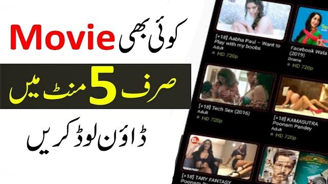 VideoBuddy Apk  Download by Apk Urdu