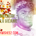 Happy birthday Dear Bill Bola Viliame