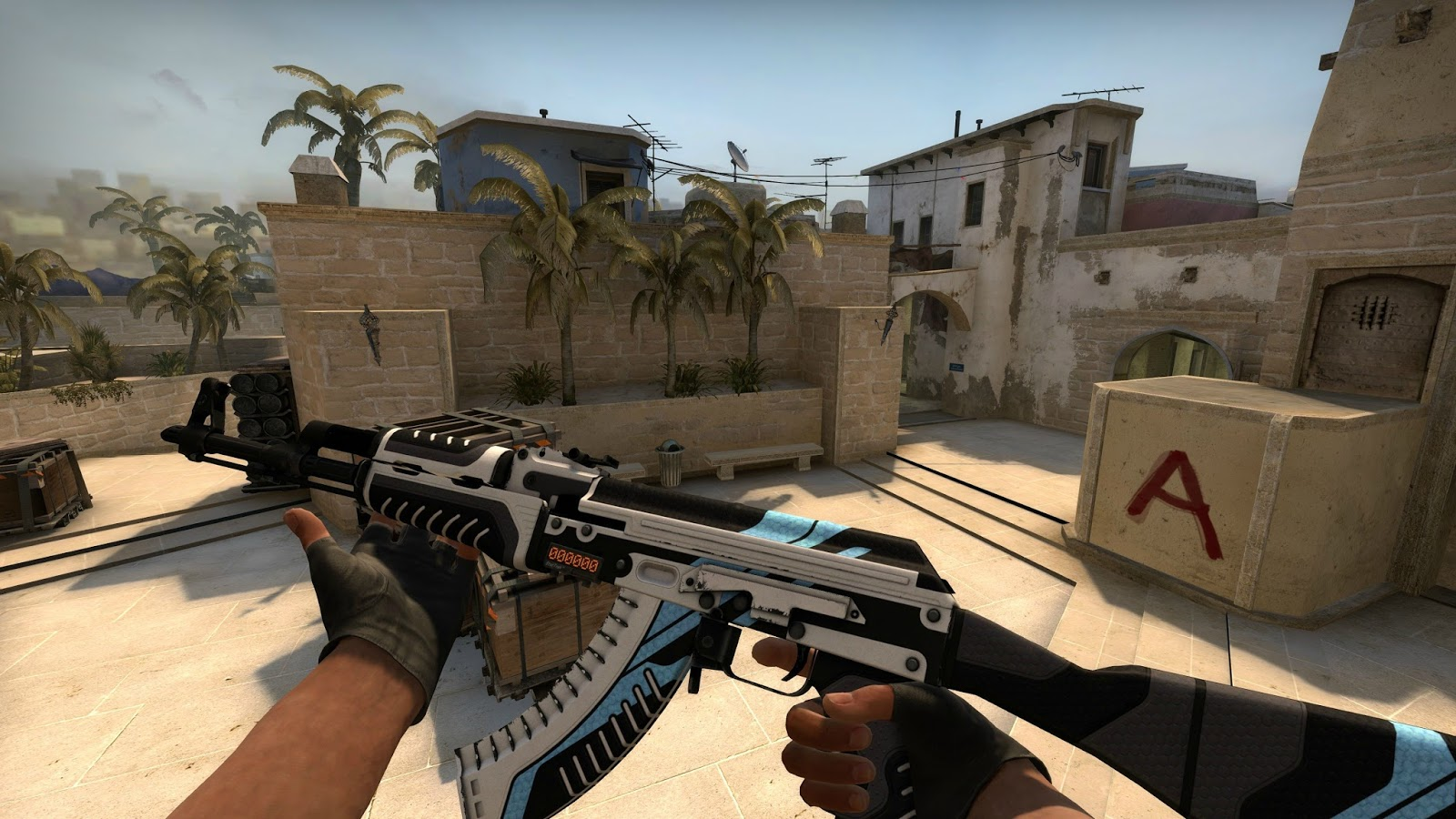 System Requirements: COUNTER STRIKE ONLINE System Requirements |Counter Strike
