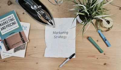 How to Become Successful in Affiliate Marketing 2019