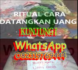 www.wasap.my/+6282319769444
