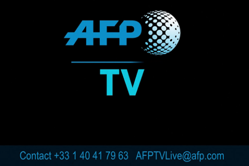 New CW Biss key Feed AFP TV Asiasat 5 Update 18 October 2017