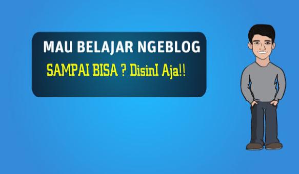 www.rizalafni.com