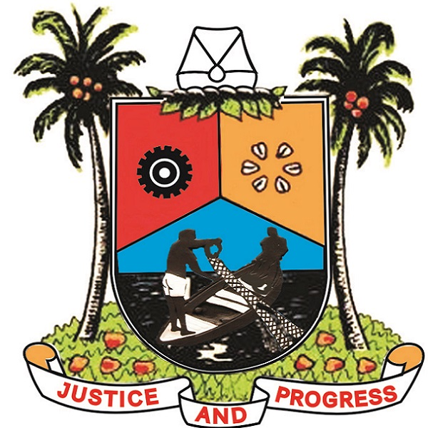 The attention of the management of Lagos State