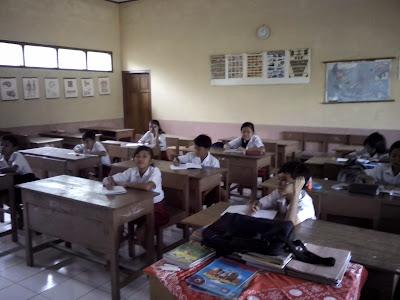 Soal PTS/UTS IPS Kelas 2 SD/MI Semester 2 Dan Kunci Jawaban