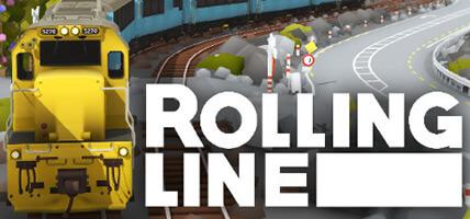 تحميل لعبة محاكي القطارات Rolling Line Santa Fe Remaster للكمبيوتر