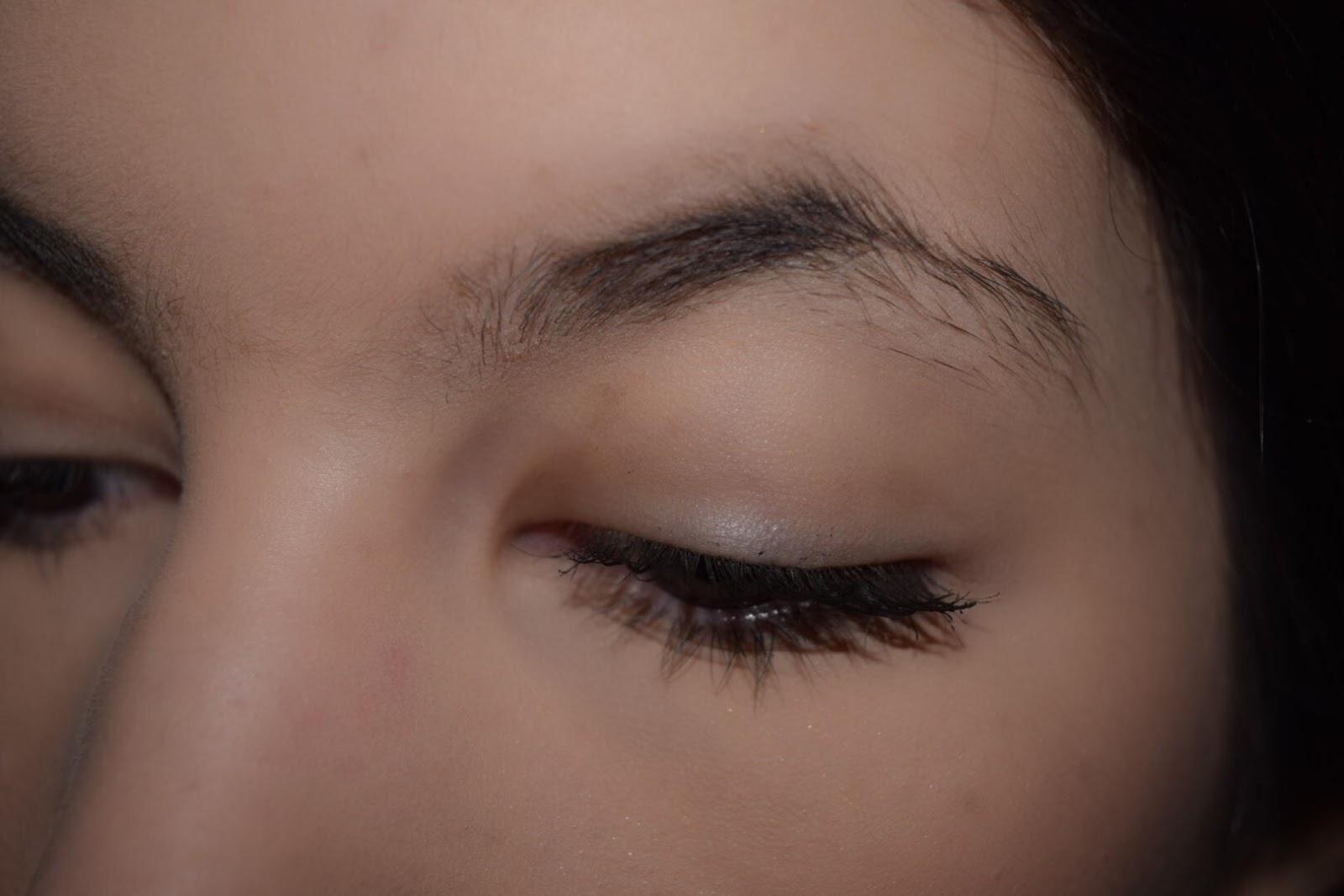 Meaux Beauty: Eyebrow Threading