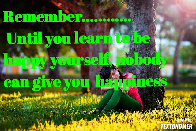 Best quotes on happiness