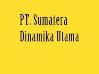 Lowongan Kerja PT. Sumatera Dinamika Utama (SDU) 15 Desember 2019