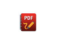Download PDFill PDF Editor 2018 Latest